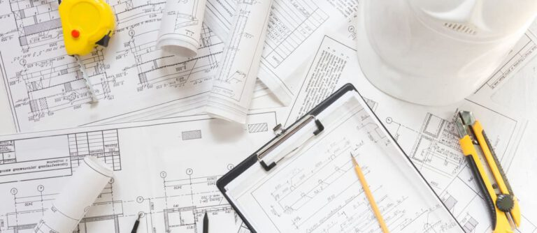 Qiata Ingenieur und Konstruktion