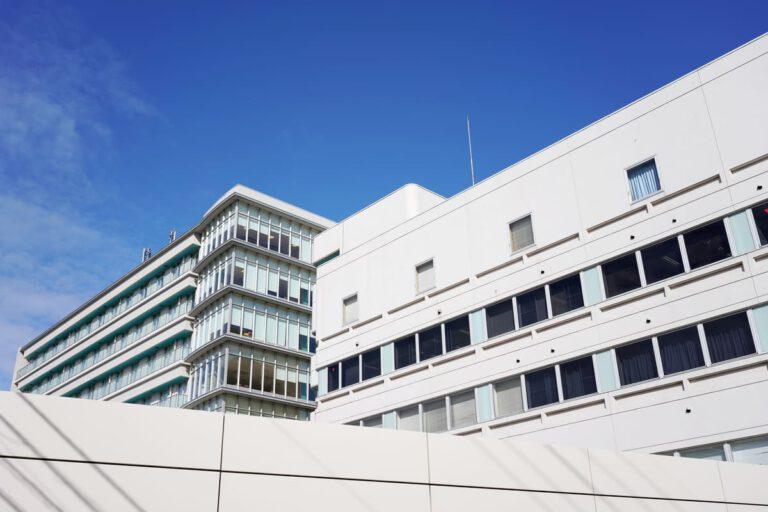 Qiata öffentliche Einrichtungen Verwaltungen und Kommunen