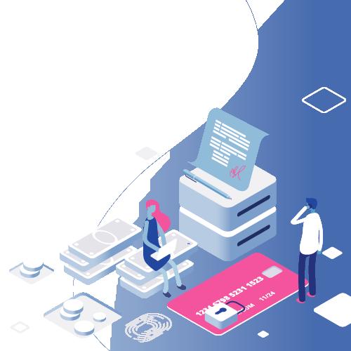 verwaltung-qiata-filetransfer
