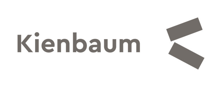 Kienbaum_Logo_V1_grey_RGB