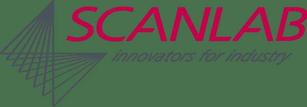Scanlab PNG