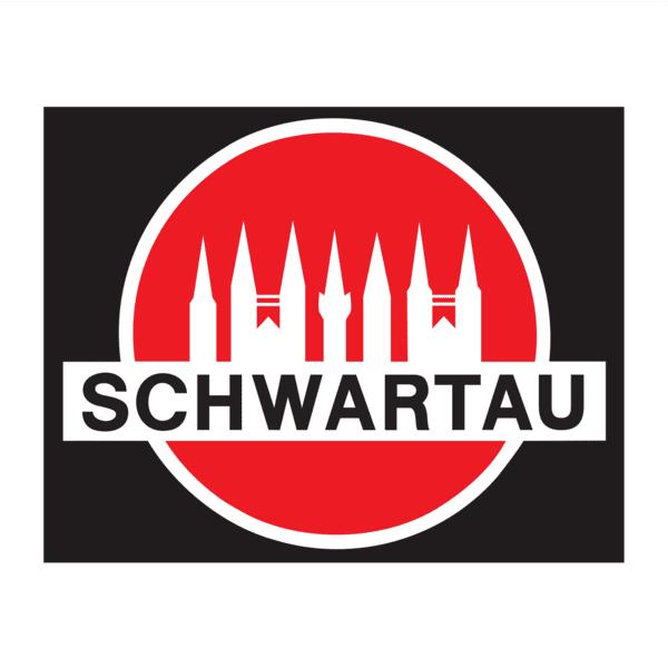 Schwartauer Werke PNG