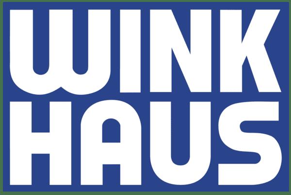 Winkhaus PNG