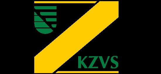 kzvs-logo
