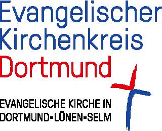 evangelischer kirchenkreis