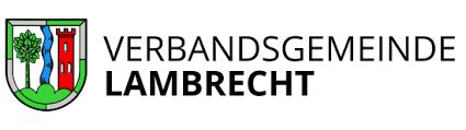 VG Lambrecht
