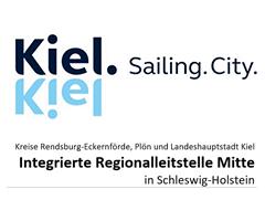 Logo IRLS Mitte